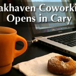 oakhaven-coworking
