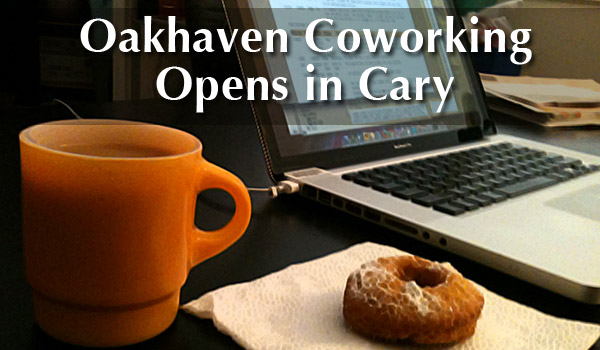oakhaven-coworking