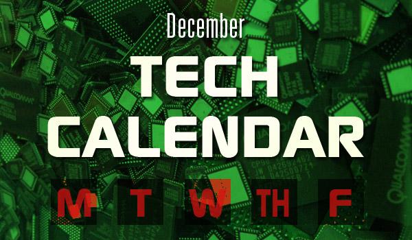triangle-tech-events-dec