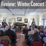 winter-concert-series