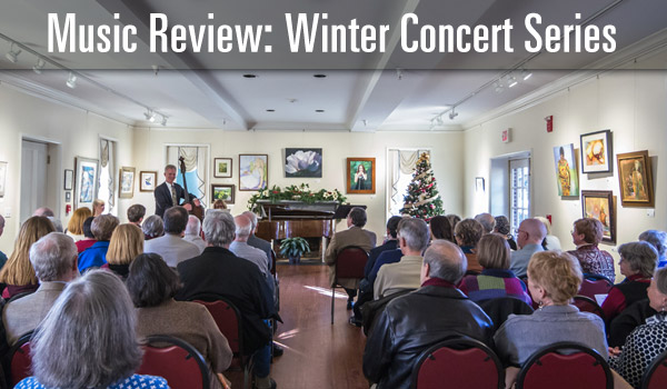 winter-concert-series