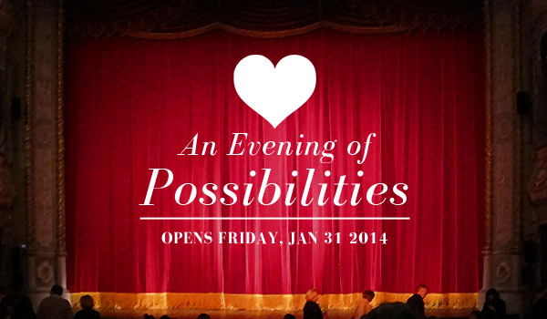 an-evening-of-possibilities