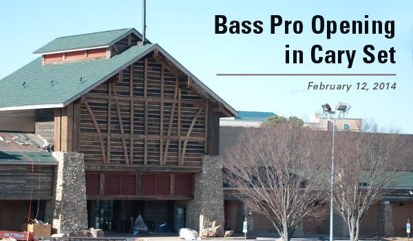 bass-pro-opening-1