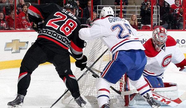 canes-over-habs