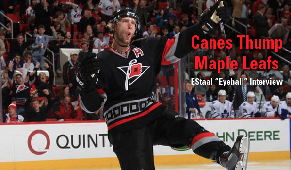 canes-thump-maple-leafs