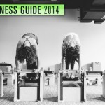 cary-fitness-guide-2014