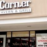 corner-tavern-comeback