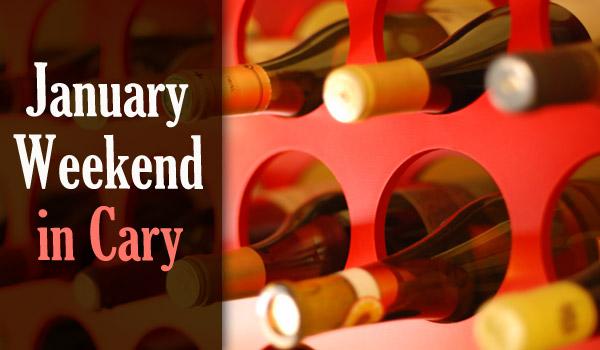 january-weekend-2