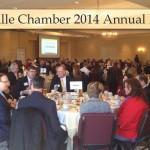 morrisville-chamber-2014