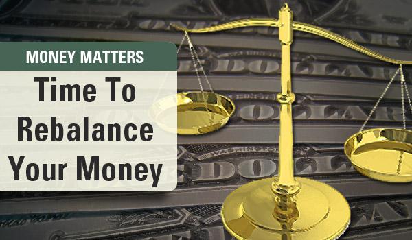 rebalance-your-money-2