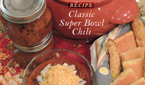 recipe-super-bowl-chili
