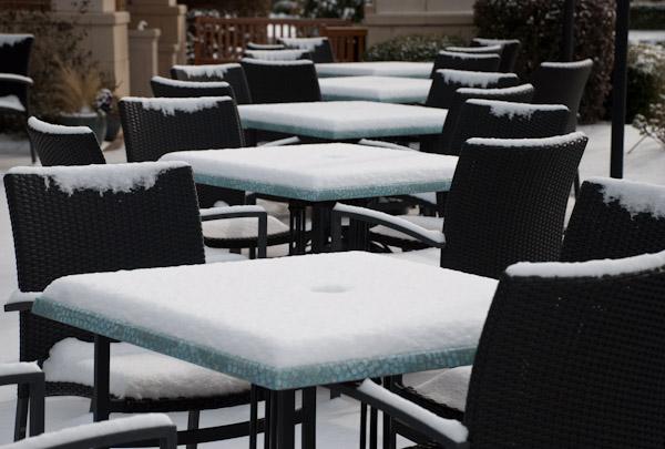 snow-0129-0143