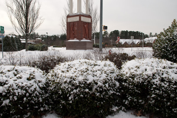 snow-0129-0151