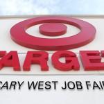 target-job-fair