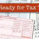 tax-time-2014