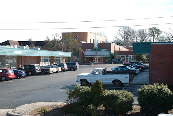 the-cary-theater-0112