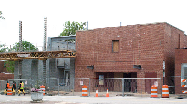 the-cary-theater-0165