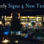 waverly-4-tenants