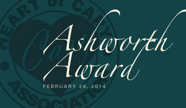 ashworth-award