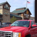 bass-pro-cary-first-look