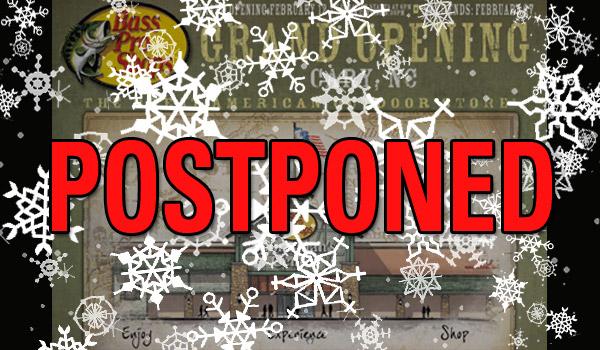 bass-pro-postponed