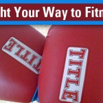 boxing-fitness