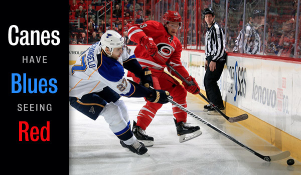 canes-blues-red