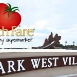 earth-fare-park-west