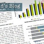 harolds-blog-0209