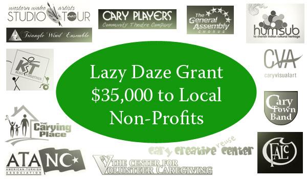 lazy-daze-grants-2014-3