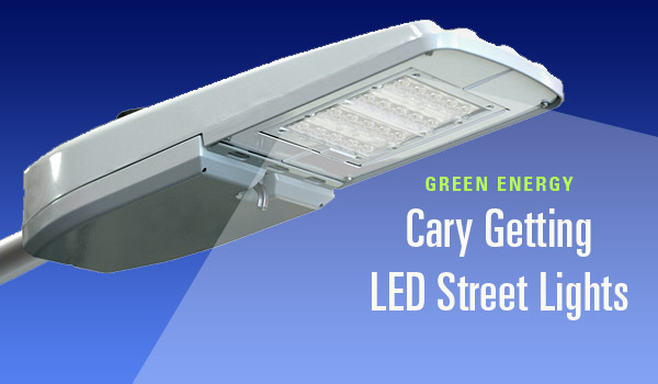 led-street-lights-cary