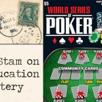 letters-paul-stam-lottery