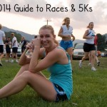 spring-2014-races-5ks