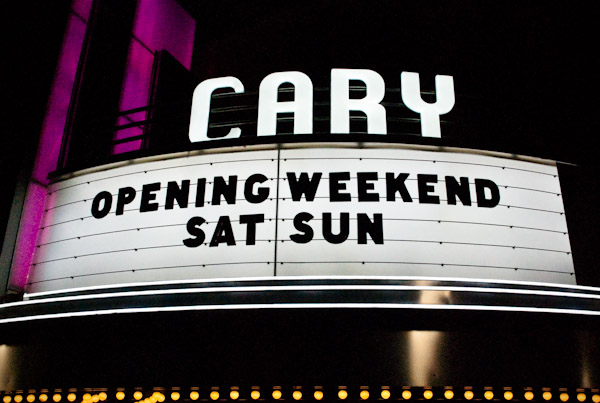 the-cary-theater-0035