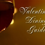 valentines-dining-guide