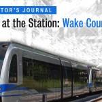 wake-county-light-rail