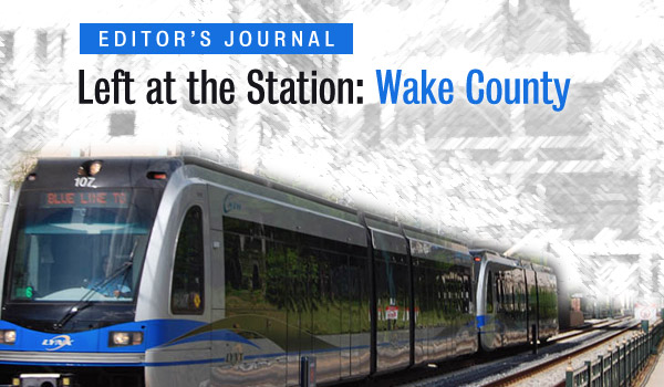 wake-county-light-rail