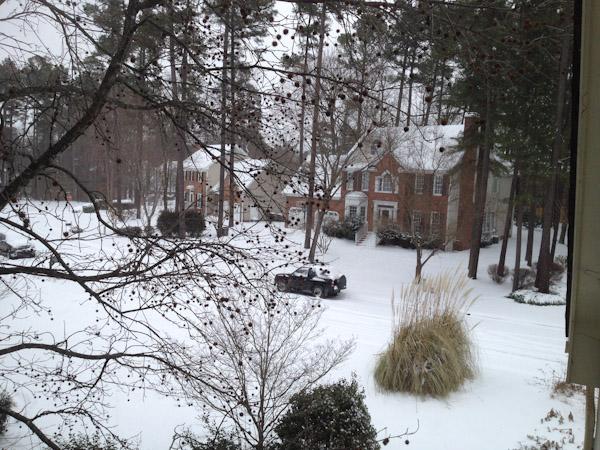 winter-storm-pax-3013