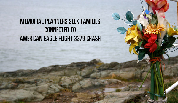 ae flight 3379