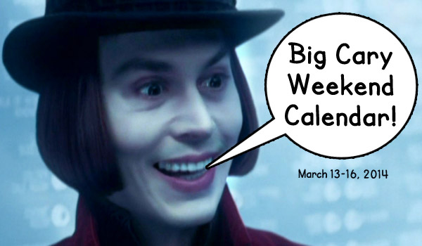 big-cary-weekend-0316