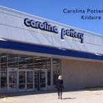 carolina-pottery-1