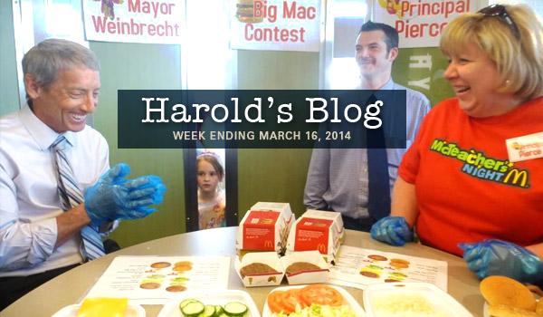 harolds-blog-031614