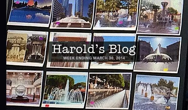 harolds-blog-0330