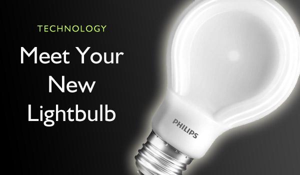 new-lightbulb