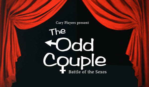 odd-couple-cary-players