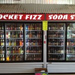 rocket-fizz-3192