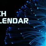 tech-calendar-march