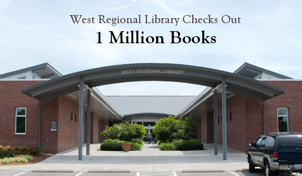 west-regional-library