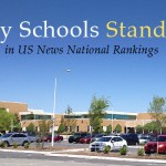 cary-schools-standout