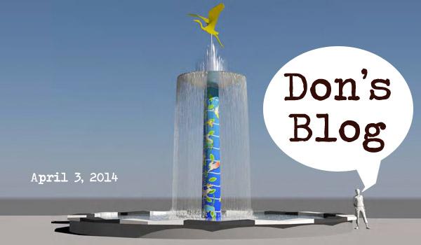 dons-blog-0403-2014
